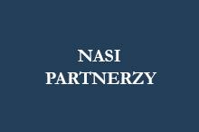 NASI.partnerzy