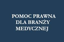 PPDBM