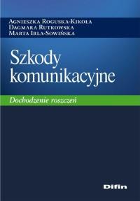 Szkody-komunikacyjne-200x287
