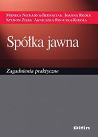 publikacja-spolka-jawna-zagadnienia-praktyczne