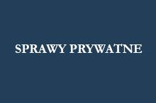 sprywatne