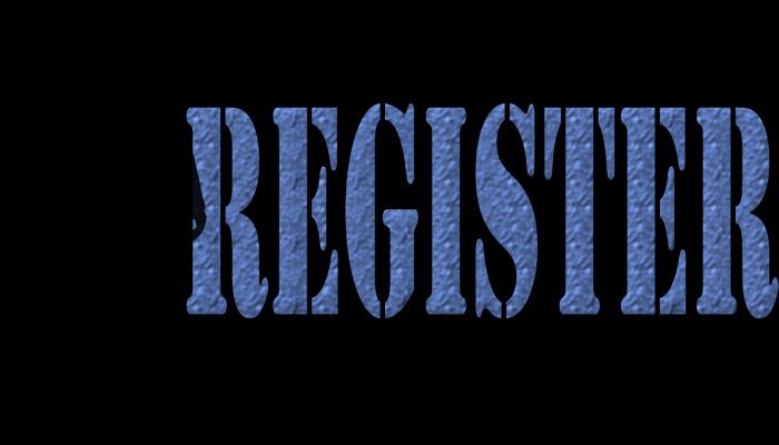 Centralny Rejestr Beneficjentów Rzeczywistych (CRBR)